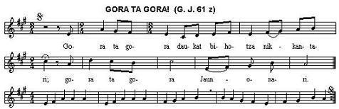 20060811130636-goratagora-xx.jpg
